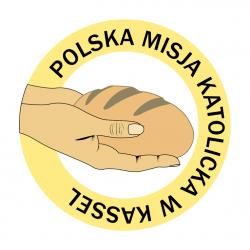 Polskie duszpasterstwo