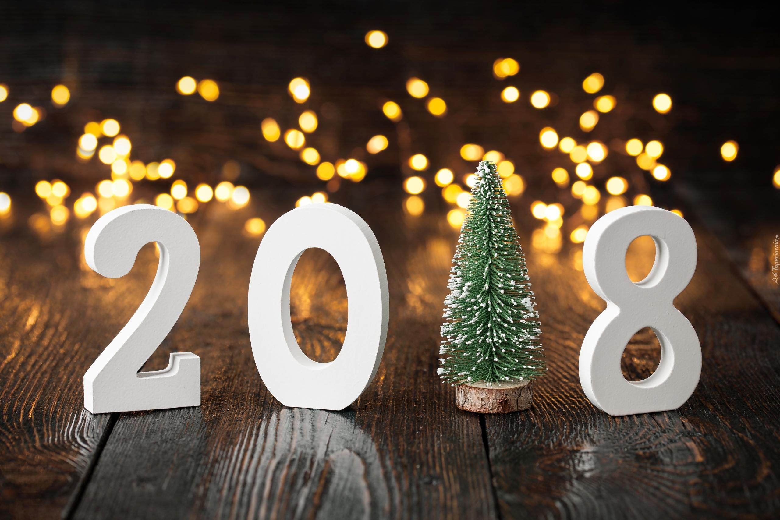tapeta-nowy-rok